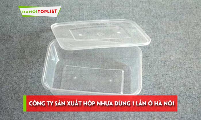 10-cong-ty-san-xuat-hop-nhua