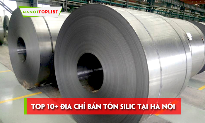 10-dia-chi-ban-ton-silic-tai-ha-noi-chat-luong-cao