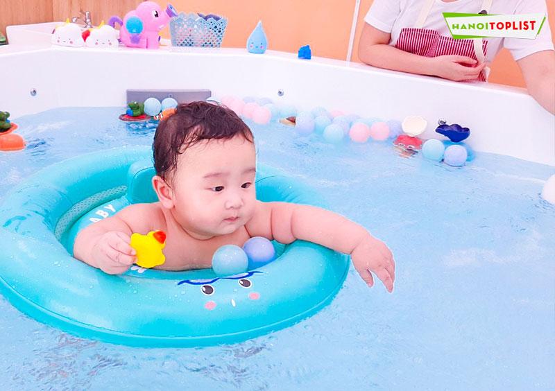 baby-zone-hanoitoplist