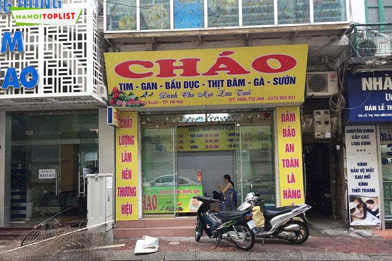 chao-dinh-duong-bong-bin-hanoitoplist