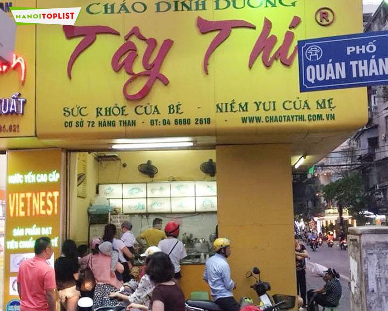 chao-dinh-duong-tay-thi-hanoitoplist