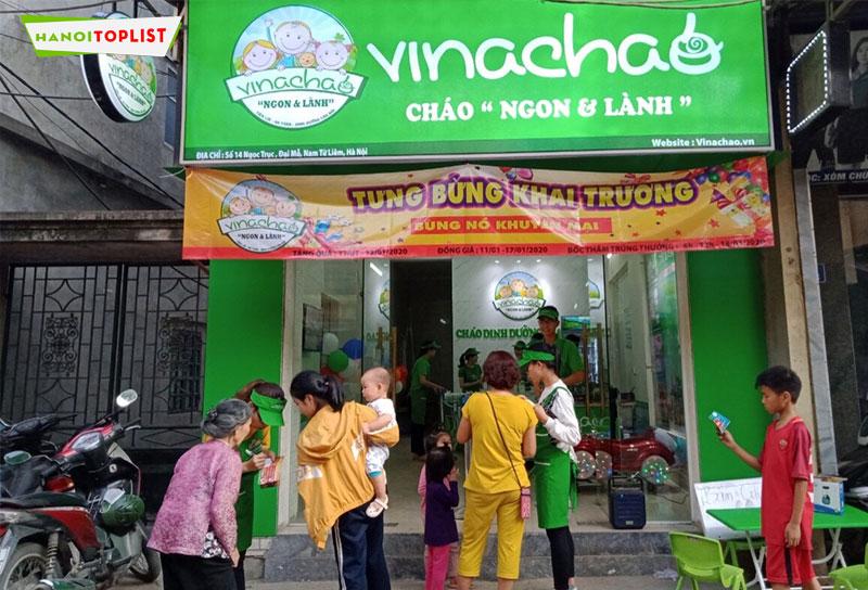 chao-dinh-duong-vinachao-hanoitoplist