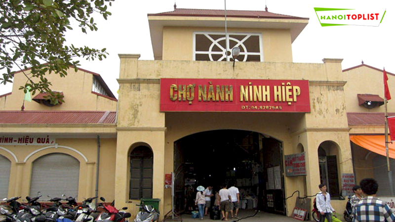 cho-vai-ninh-hiep-hanoitoplist