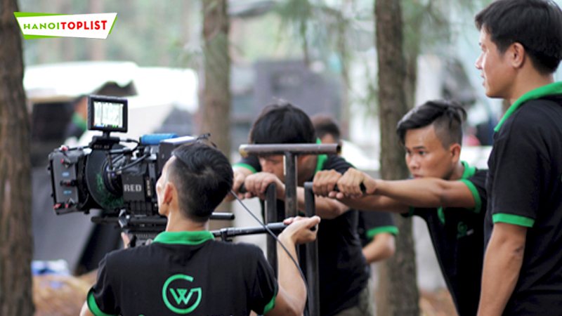 cong-ty-tnhh-truyen-thong-greenway-hanoitoplist