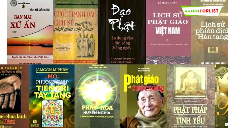 cua-hang-phat-online-e3d-hanoitoplist
