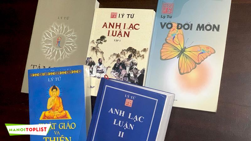 dieu-khac-tuong-phat-phuc-minh-hanoitoplist