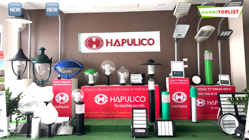 hapulico-hanoitoplist