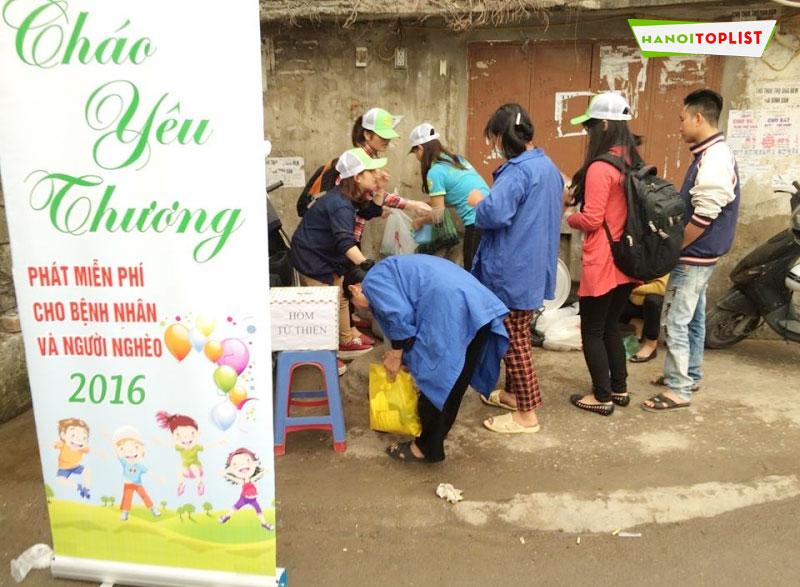 hoi-tu-thien-xanh-viet-green-charity-ha-noi-hanoitoplist