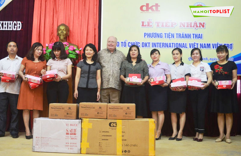 to-chuc-nhan-dao-dkt-international-hanoitoplist