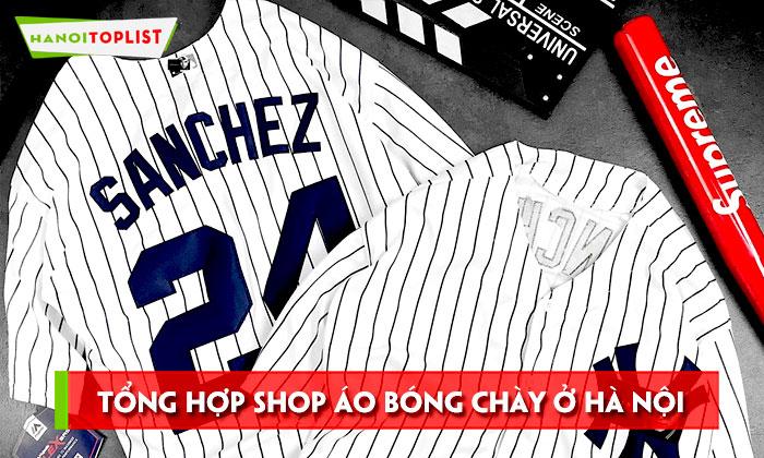 tong-hop-shop-ao-bong-chay-o-ha-noi-uy-tin-chat-luong-nhat