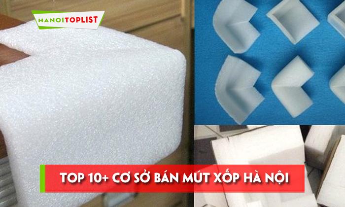 top-10-co-so-ban-mut-xop-ha-noi-tot-nhat-re-nhat