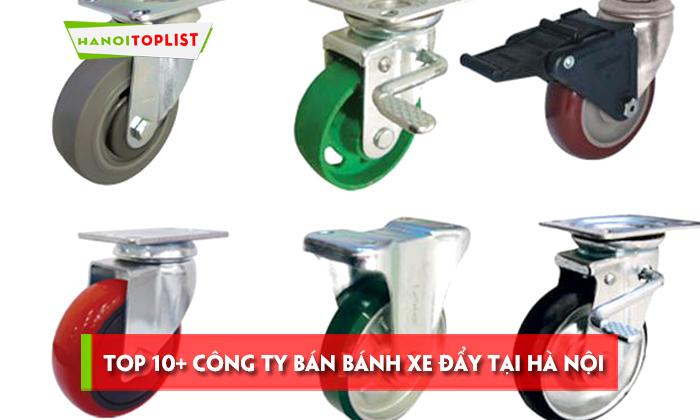 top-10-cong-ty-ban-banh-xe-day-tai-ha-noi-dang-tin-cay