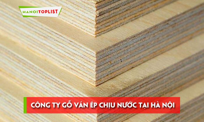 top-10-cong-ty-san-xuat-go-van-ep-chiu-nuoc-tai-ha-noi