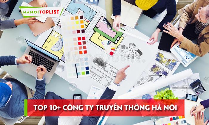 top-10-cong-ty-truyen-thong-ha-noi-noi-tieng-nhat