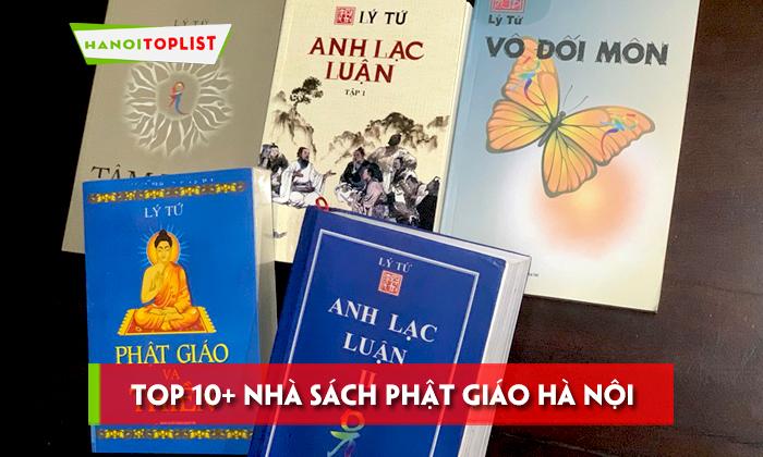 top-10-nha-sach-phat-giao-ha-noi-uy-tin-nhat