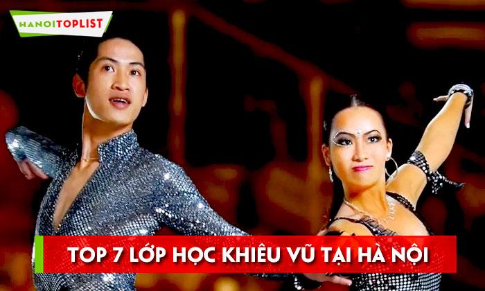 top-7-lop-hoc-khieu-vu-tai-ha-noi-chat-luong-nhat