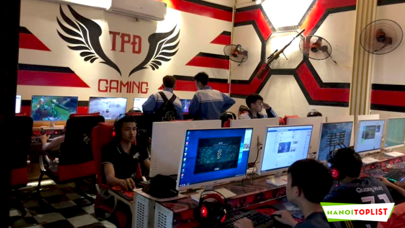 tpd-internet-gaming-hanoitoplist