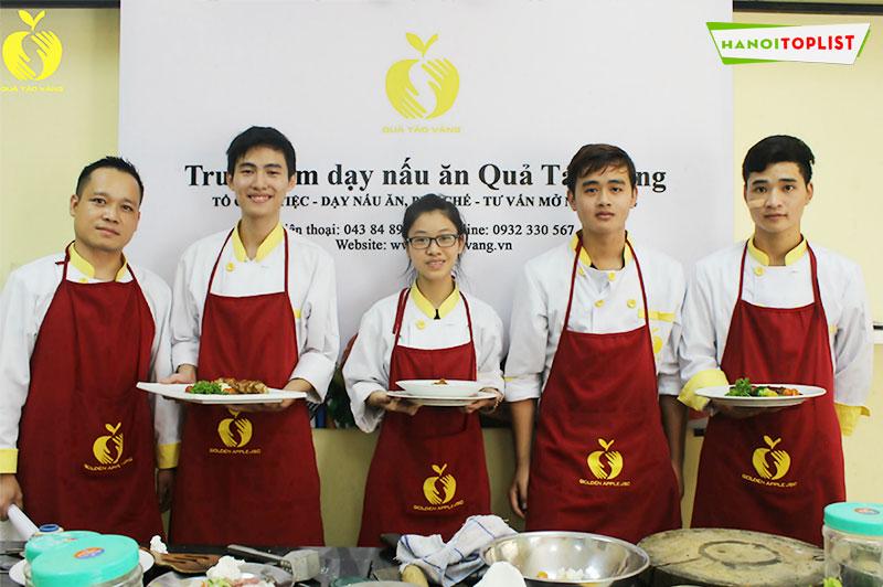 trung-tam-day-nau-an-qua-tao-vang-hanoitoplist