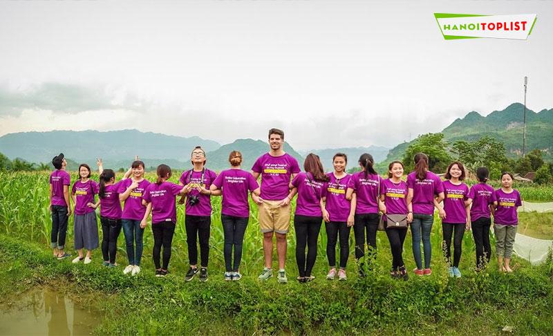 veo-volunteer-for-education-organization-hanoitoplist-1