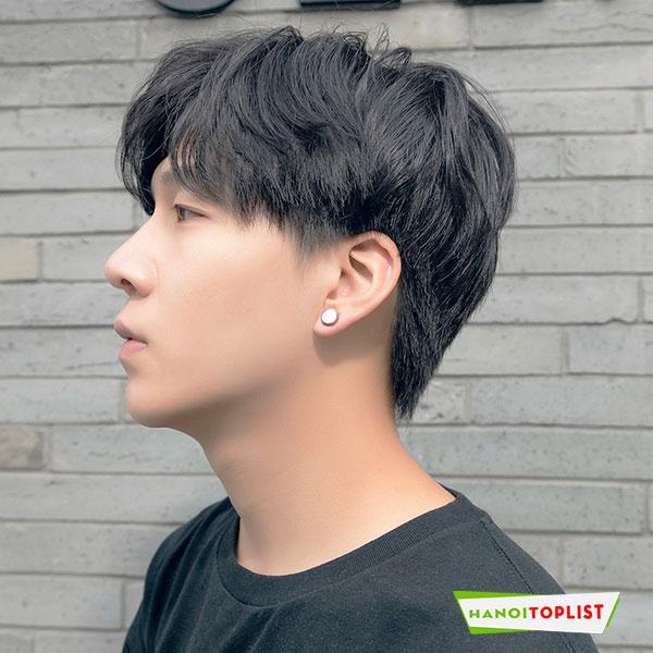 cac-kieu-xo-khuyen-tai-dep-danh-cho-nam-hanoitoplist-2