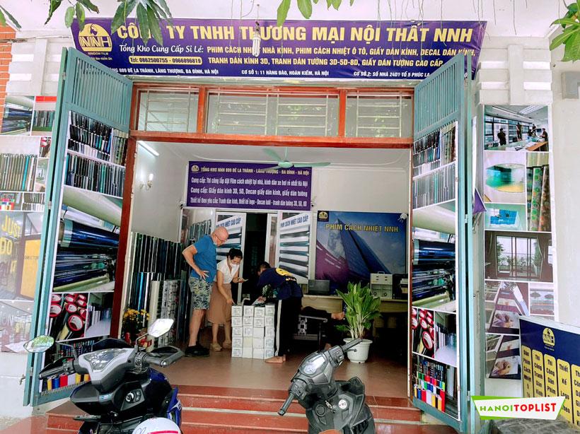 tong-kho-phan-phoi-phim-cach-nhiet-ha-noi-nnh-gia-re-nhat-hanoitoplist
