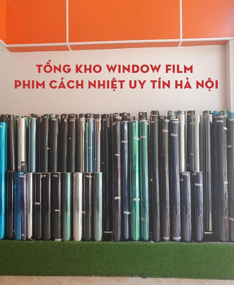 tong-kho-window-film-phim-cach-nhiet-ha-noi-hanoitoplist