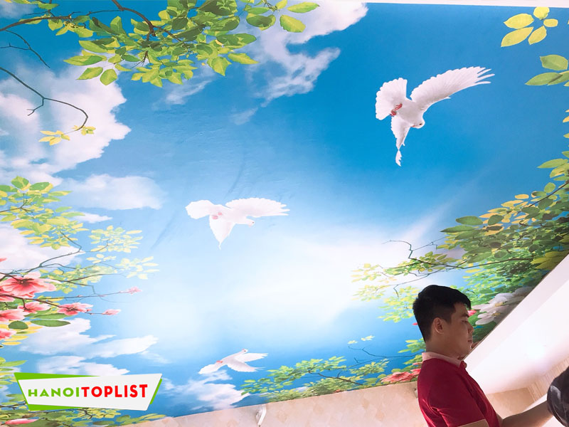 xuong-tranh-3d-ntp-hanoitoplist