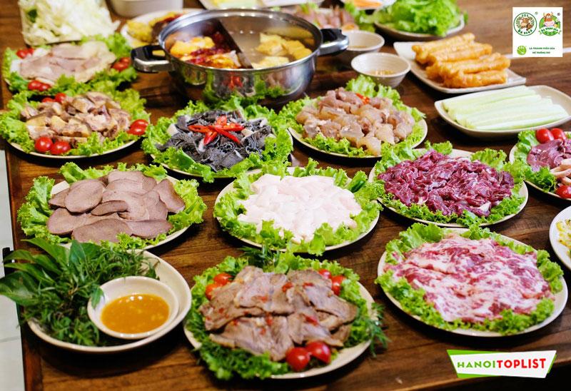 bo-ngon-555-co-nguyen-lieu-tuoi-ngon-chat-luong-hanoitoplist