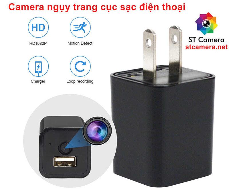 camera-nguy-trang-cuc-sac-dien-thoai