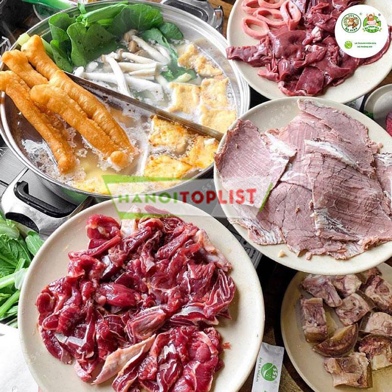 gioi-thieu-ve-bo-nhung-dam-555-linh-dam-hanoitoplist-1