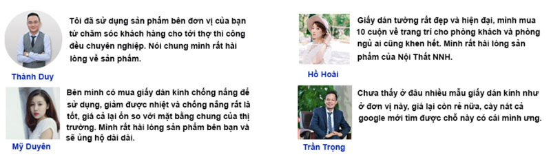 khach-hang-noi-ve-noi-that-nnh-hanoitoplist