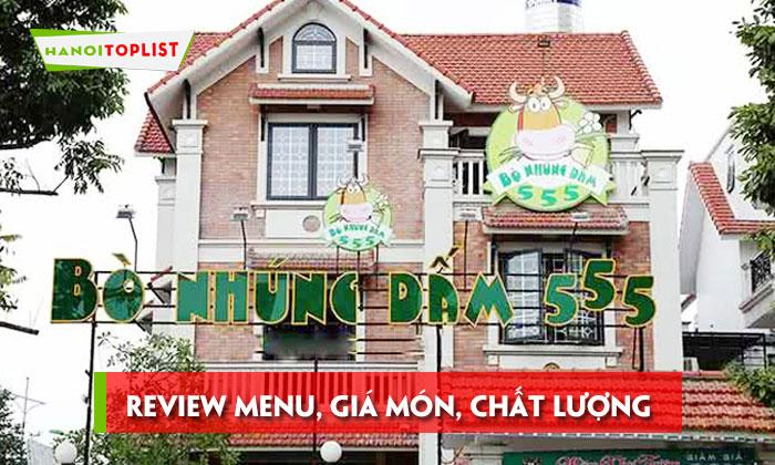 review-lau-bo-nhung-dam-555-linh-dam-menu-gia-mon-chat-luong-hanoitoplist