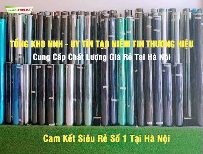 tong-kho-phim-cach-nhiet-nnh-ha-noi-hanoitoplist