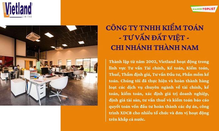 cong-ty-tnhh-kiem-toan-tu-van-dat-viet-chi-nhanh-thanh-nam-hanoitoplist