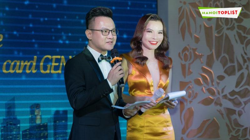 top-10-trung-tam-dao-tao-mc-chuyen-nghiep-tai-ha-noi-hanoitoplist-10