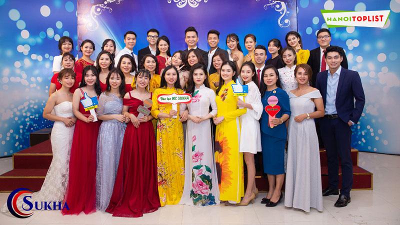 top-10-trung-tam-dao-tao-mc-chuyen-nghiep-tai-ha-noi-hanoitoplist-13