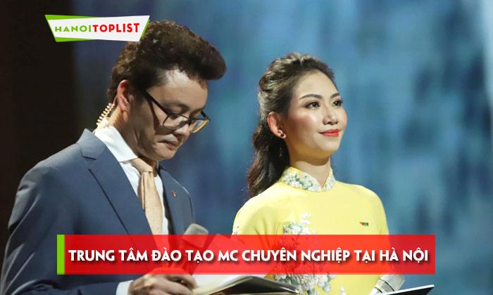top-10-trung-tam-dao-tao-mc-chuyen-nghiep-tai-ha-noi