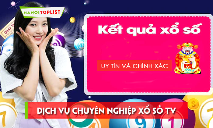 dich-vu-chuyen-nghiep-xo-so-kt-cap-nhat-tin-xo-so-uy-tin-va-chinh-xac-nhat